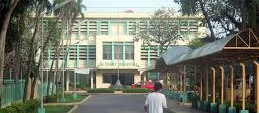 P7-M tax assessment on UCCP hospital canceled