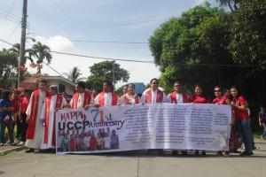 UCCP 71st Anniv Parade (124)