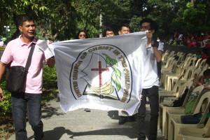 UCCP 71st Anniv Parade (136)