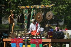 UCCP 71st Anniv Parade (162)