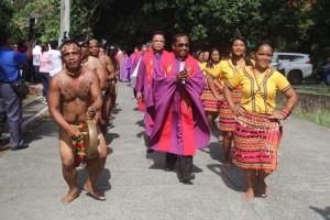 UCCP 71st Anniv Parade (178)